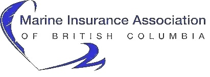 Marine Insurance Association of British Columbia