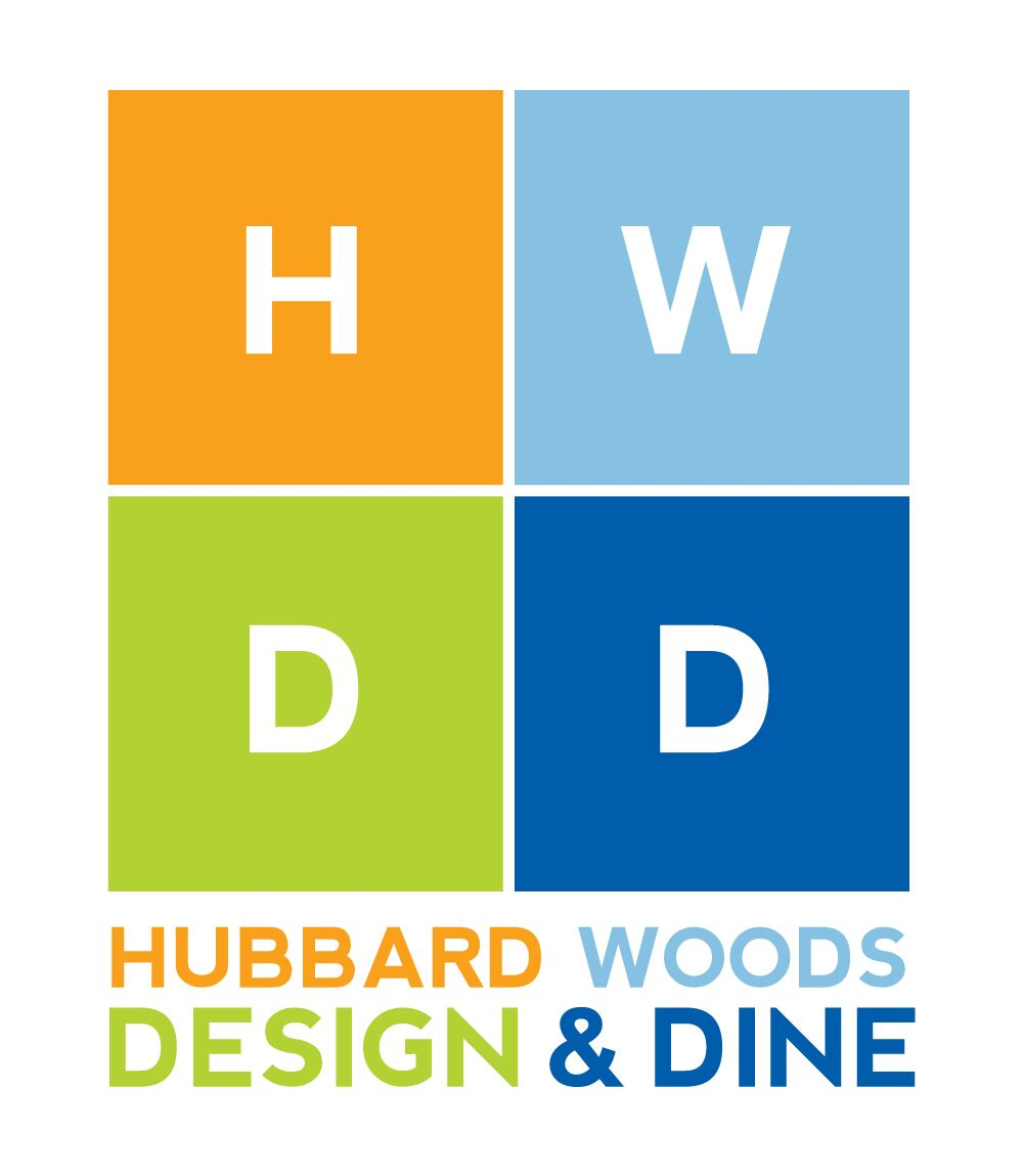 Hubbard Woods Design & Dine