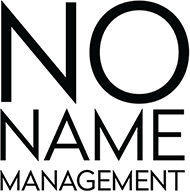 No-Name Management