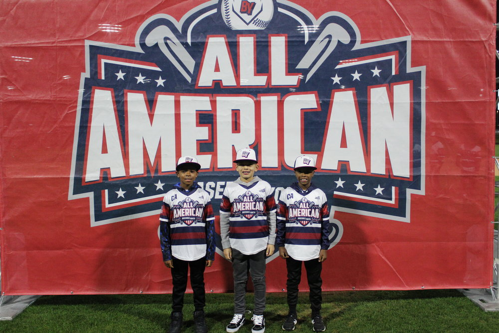 Carl, Brice and Jacob All American .JPG