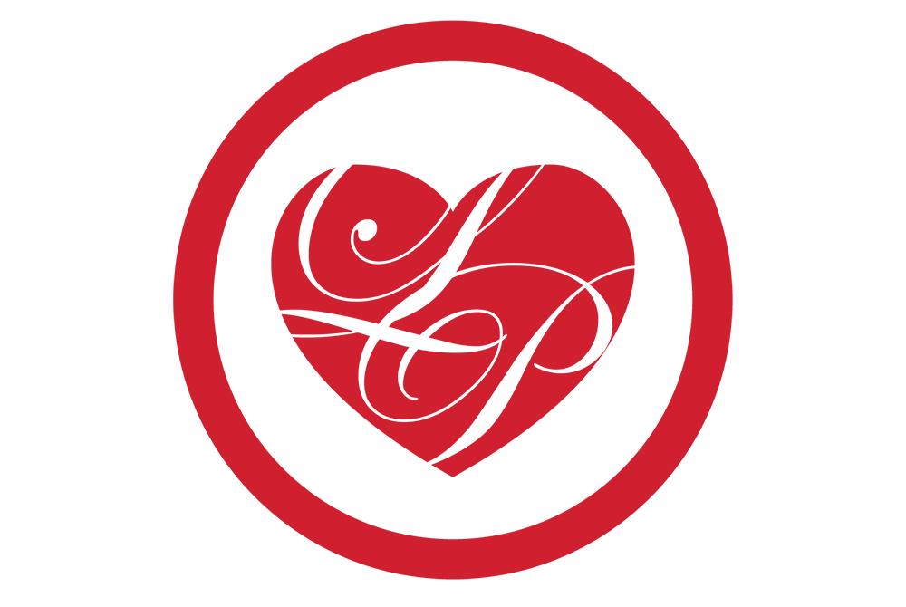 Love Publicity Logo-04.png