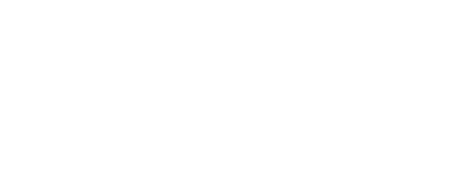 Gateway of Hope