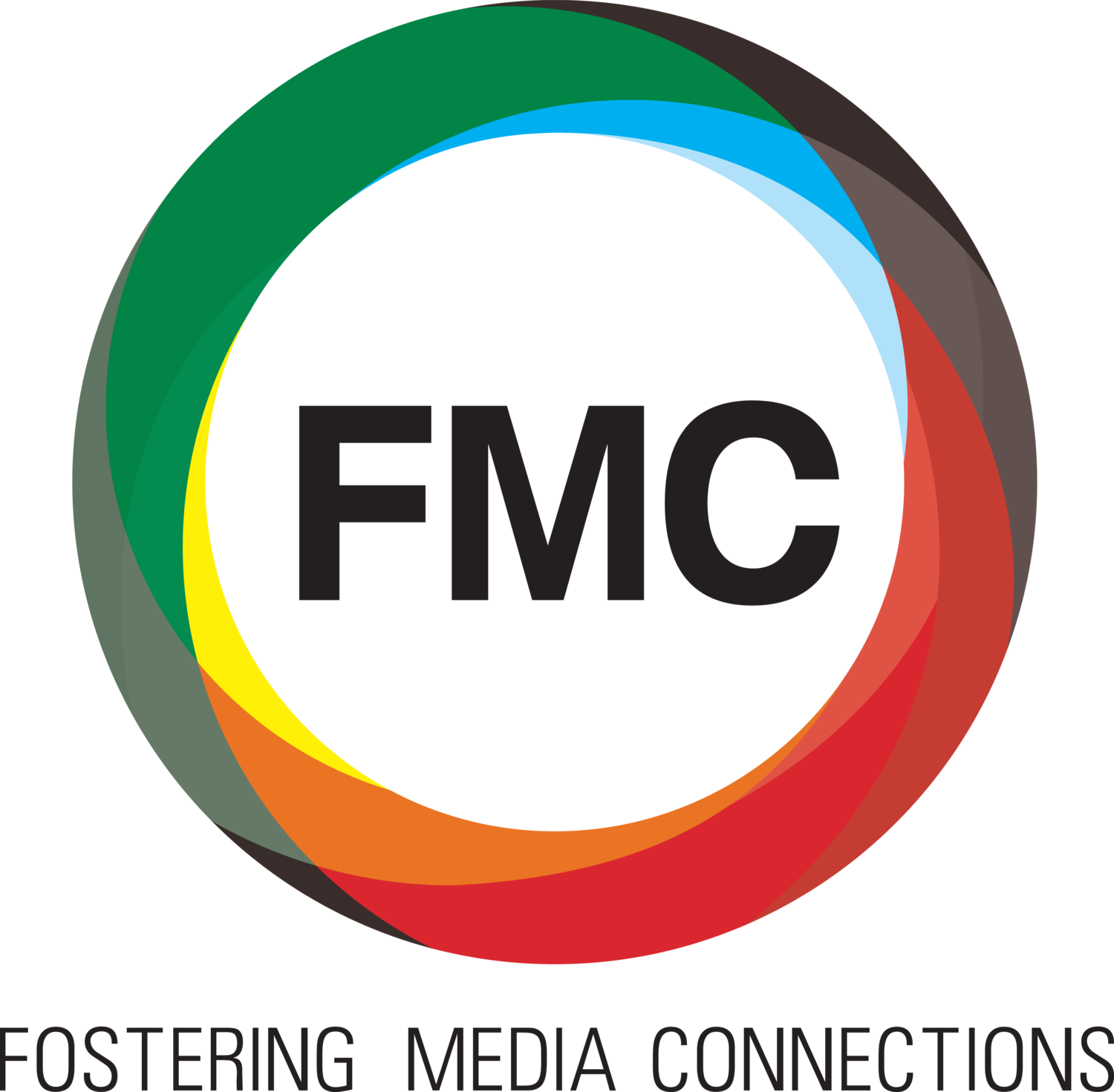 Fostering Media Connections