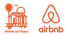 airbnb-shack.jpg