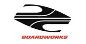 b-boardworks.jpg