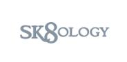 b-sk8ology.jpg