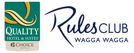 Quality Hotel Rules Club Wagga Wagga | Hotel Accommodation Wagga Wagga | Kapooka March Out