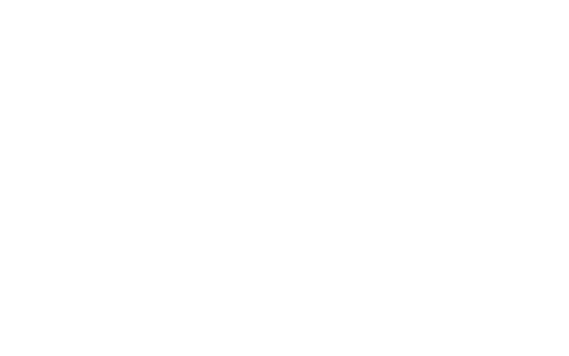 IsoRhythm Music