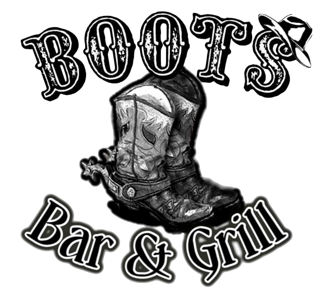 Boots Bar and Grill