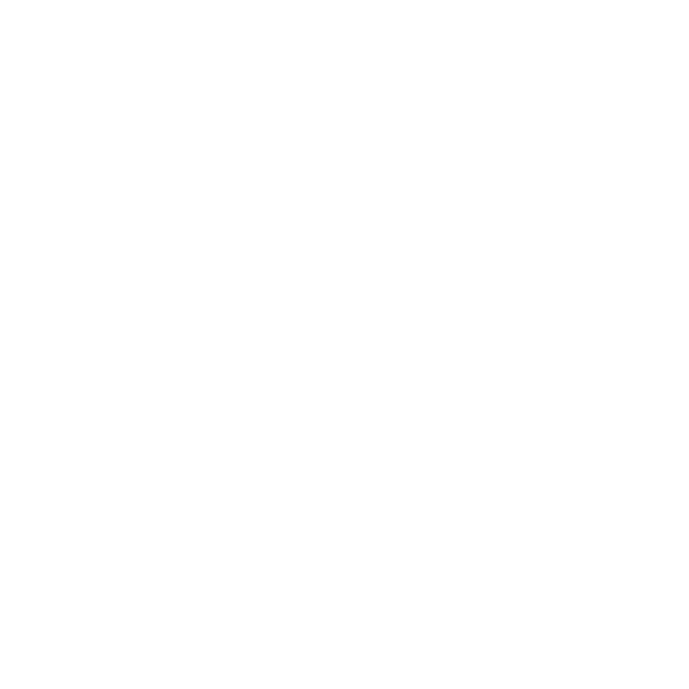ivc-white.png