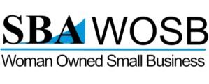 SBA-WOSB-Logo-300x248.jpg