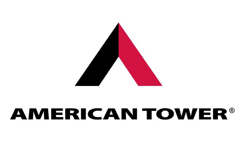 american-tower.jpg