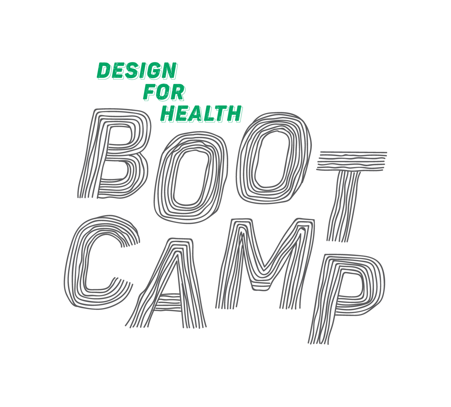 Design for Health Bootcamp