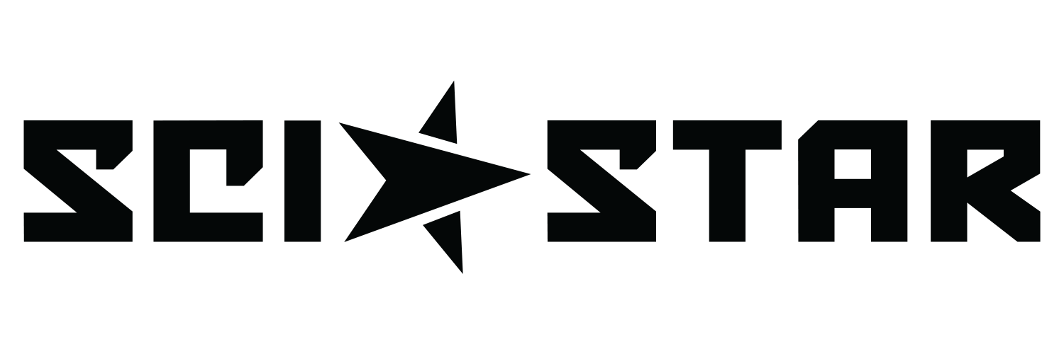 Sci-Star Entertainment