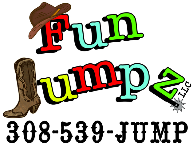 Fun Jumpz, LLC
