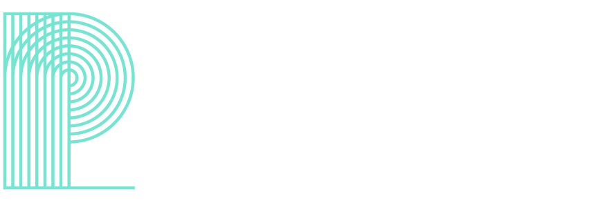 One Day Paint