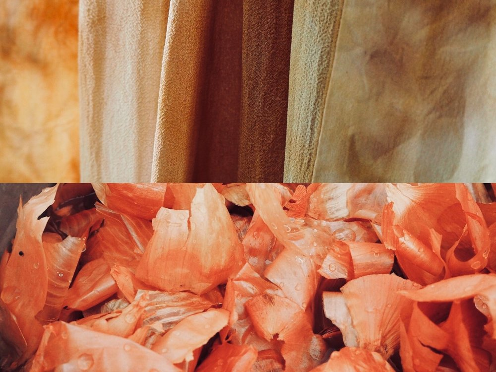 2019_What--Makes_Natural Dye Colours 15.jpg