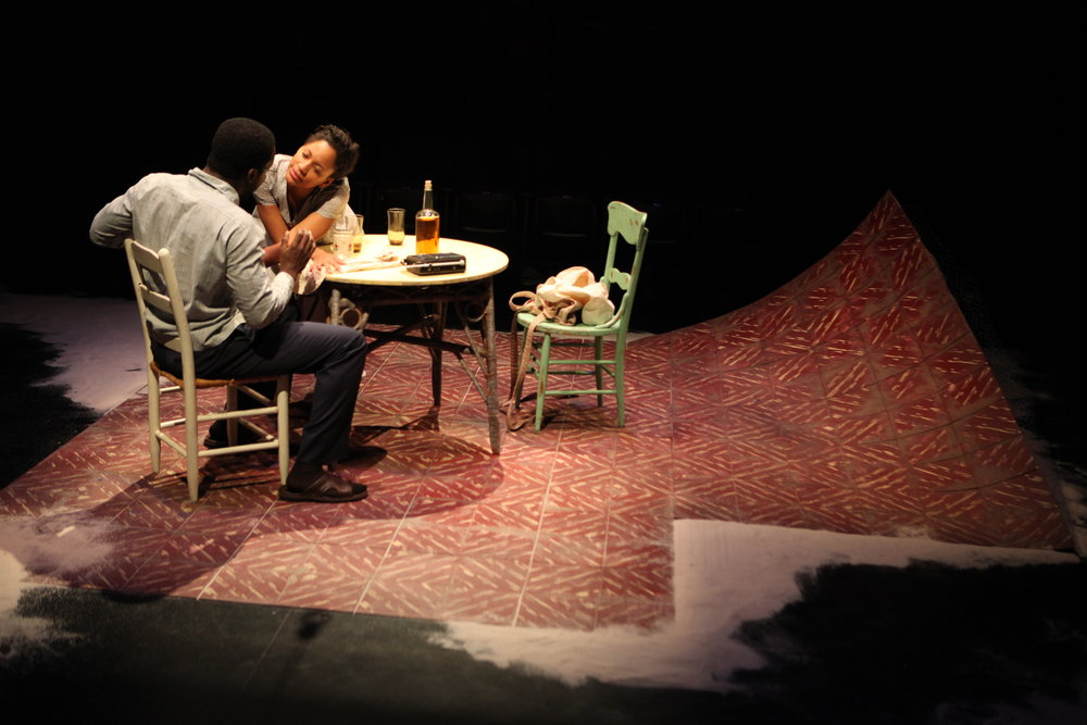 1. Andy Lucien and Natalie Paul_Cry Old Kingdom_Photo by Alan Simons.JPG