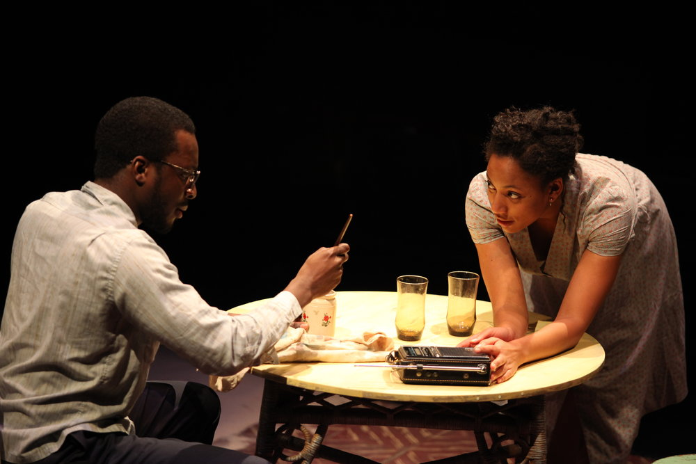 5. Andy Lucien and Natalie Paul_Cry Old Kingdom_Photo by Alan Simons.JPG