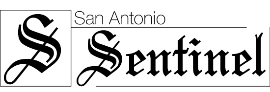 San Antonio Sentinel - News, Politics, Business, Lifestyle