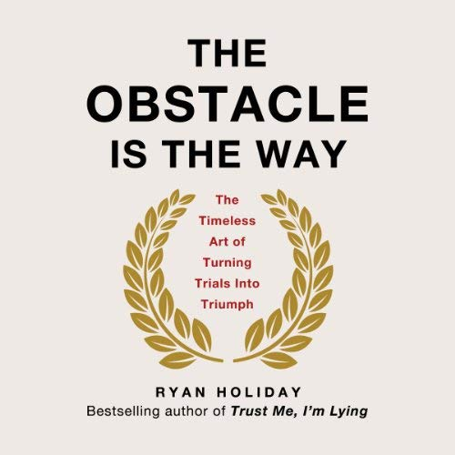 Obstacle of the Way.jpg