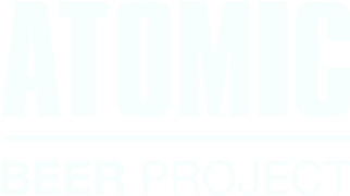 Atomic Beer Project