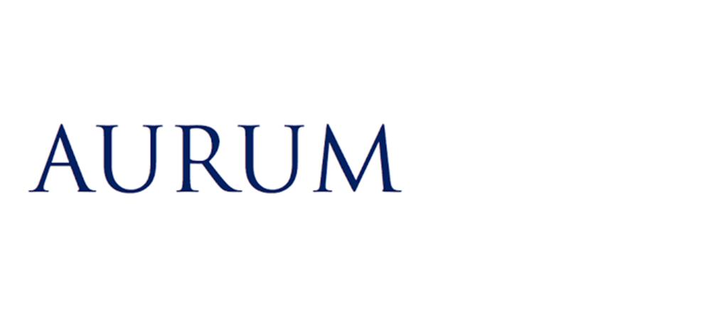 logo_aurum_crop.png