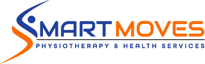 SmartMoves Physiotherapy and Health Services - Inner West