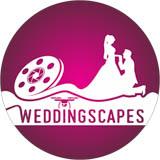Weddingscapes_SudhakarBichali-2.jpg