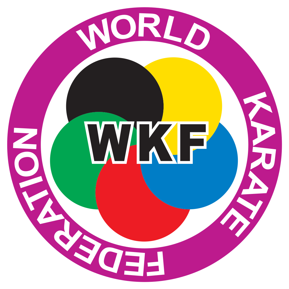 WKF-logo-1000pxw.png