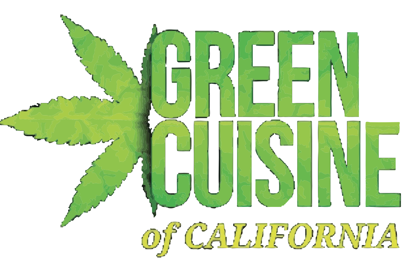 Green Cuisine of California/Canopy