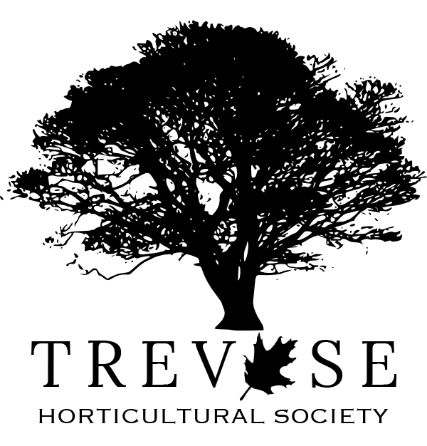 Trevose Horticulture Society