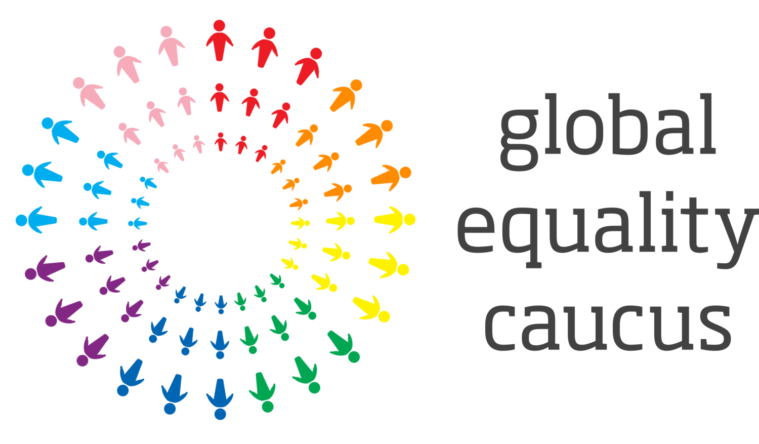 Global Equality Caucus