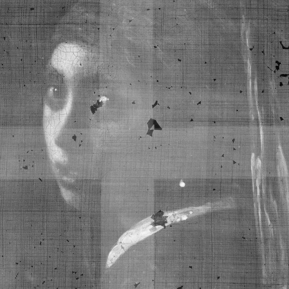 kunstonderzoek meisje met de parel © René S. Gerritsen.jpg
