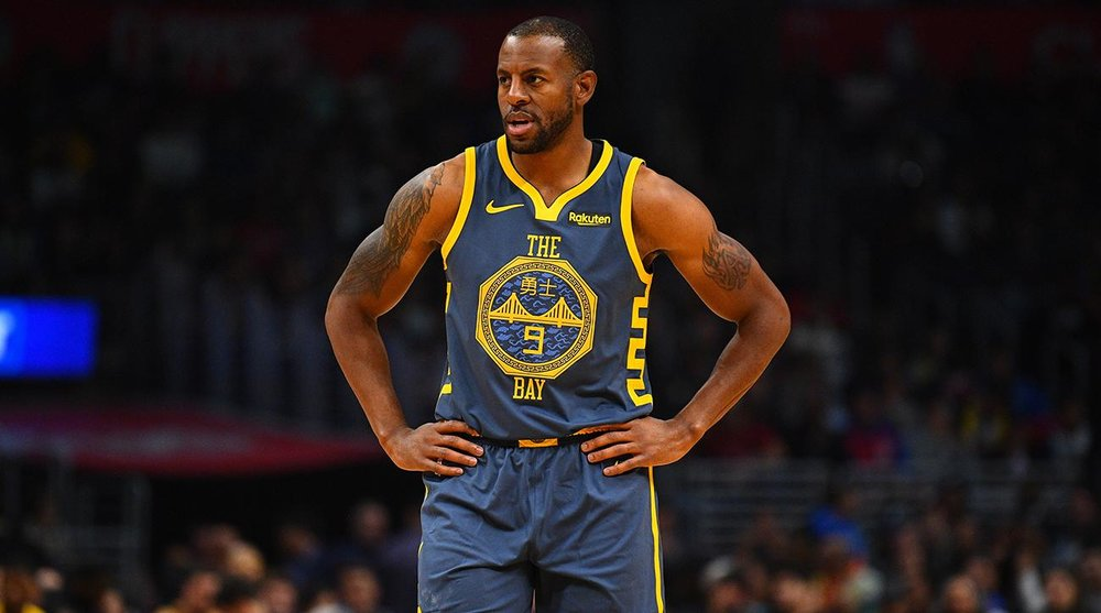 warriors-andre-iguodala-retire-nba.jpg