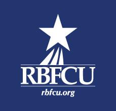 RBFCU-Logo-VRT-ON-BLUE.jpg