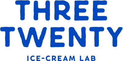 Three Twenty - Ice-cream lab