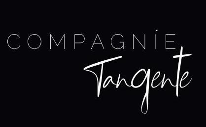 COMPAGNIE TANGENTE