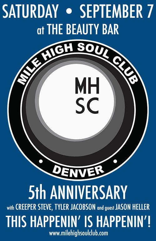 201309-11x17