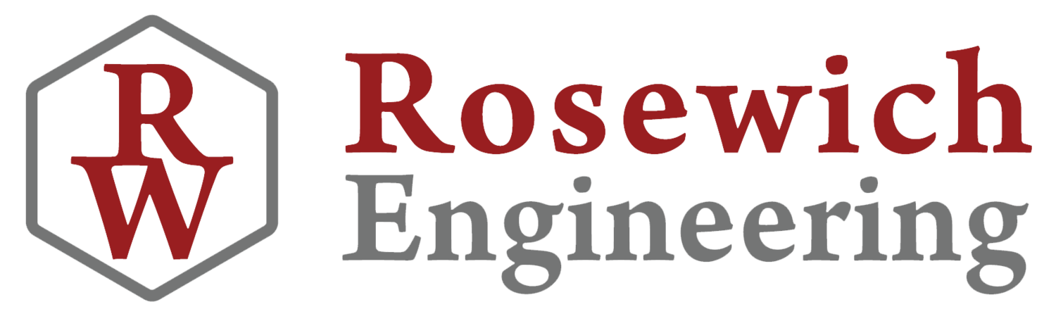 Rosewich Engineering
