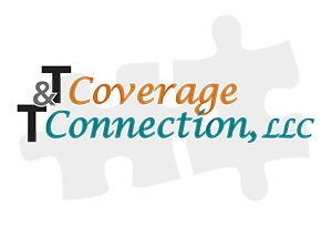 T&T Coverage Connection, LLC