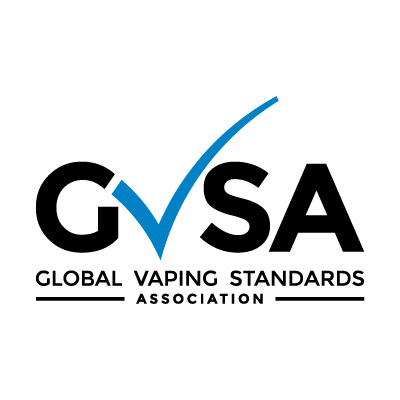 CVSA.jpg