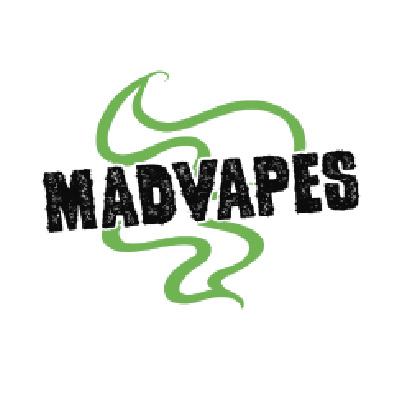 Madvapes.jpg