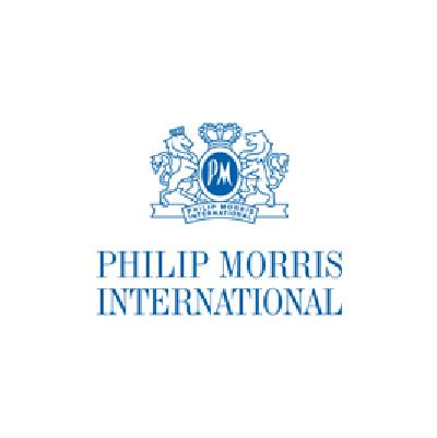 PhillipMorris.jpg