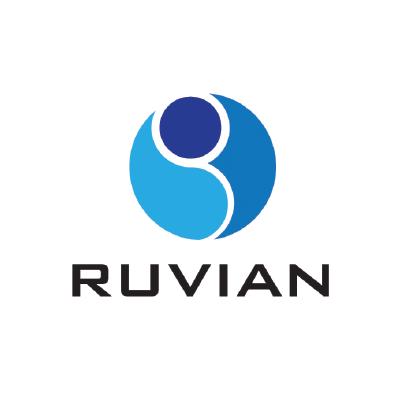 Ruvian.jpg