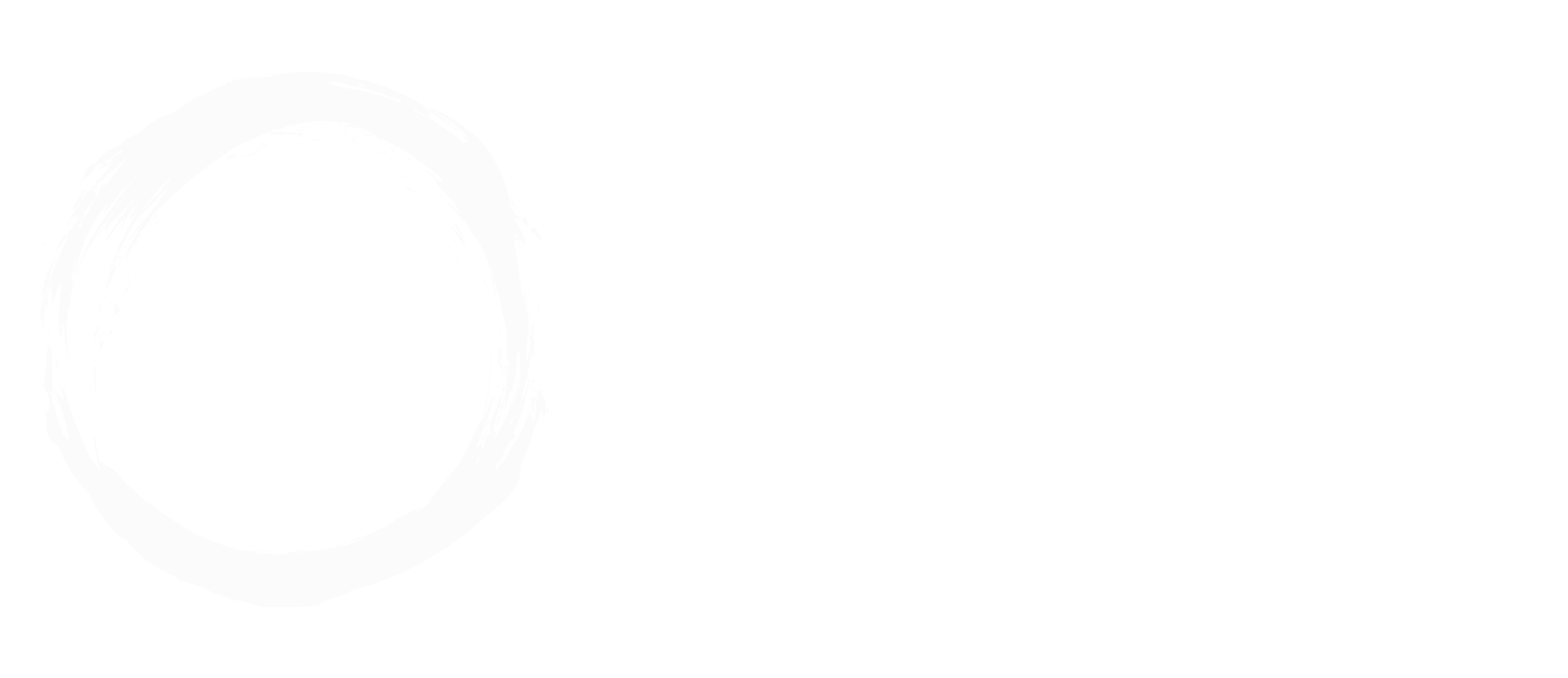 Media Empathy Foundation
