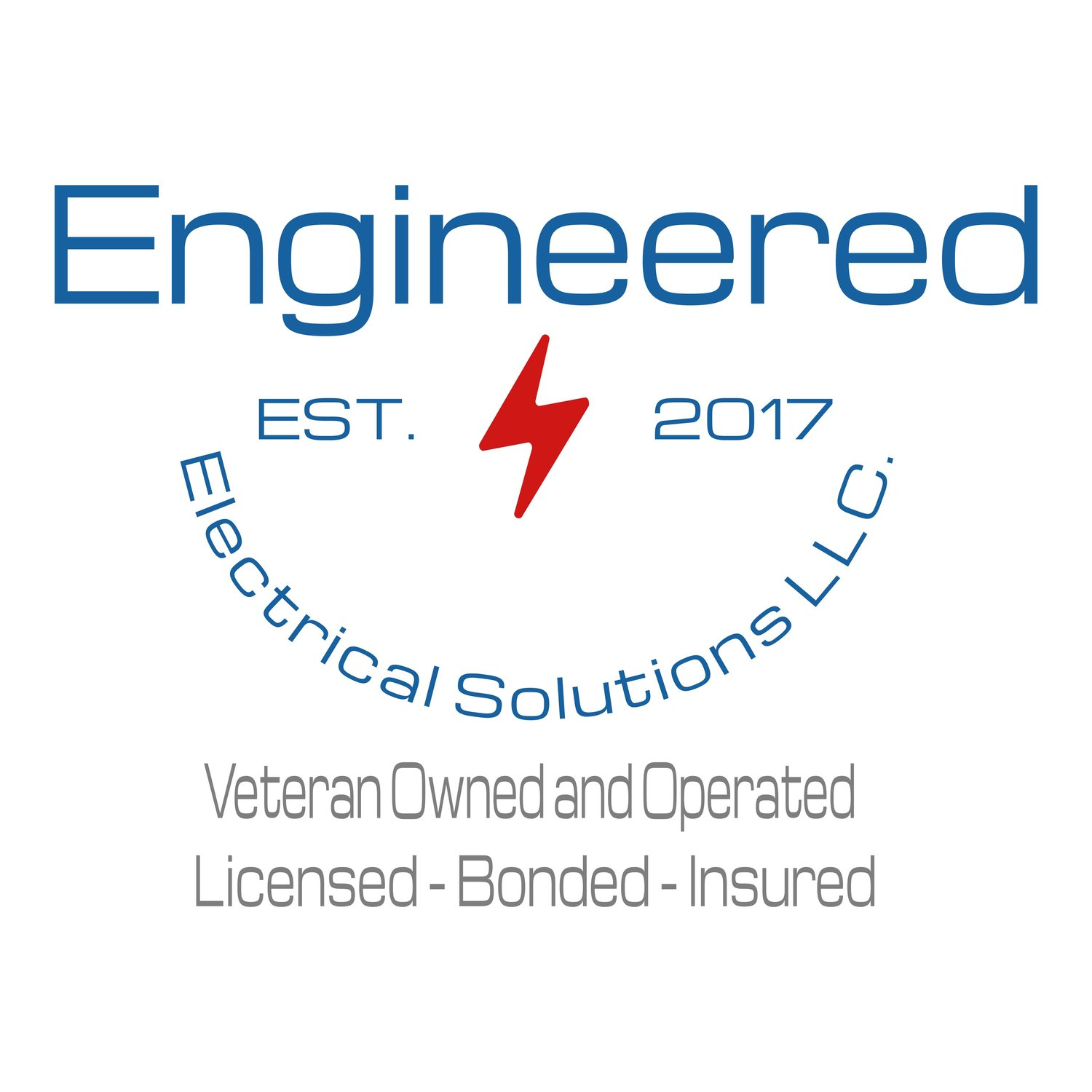 Engineered Electrical Solutions LLC on