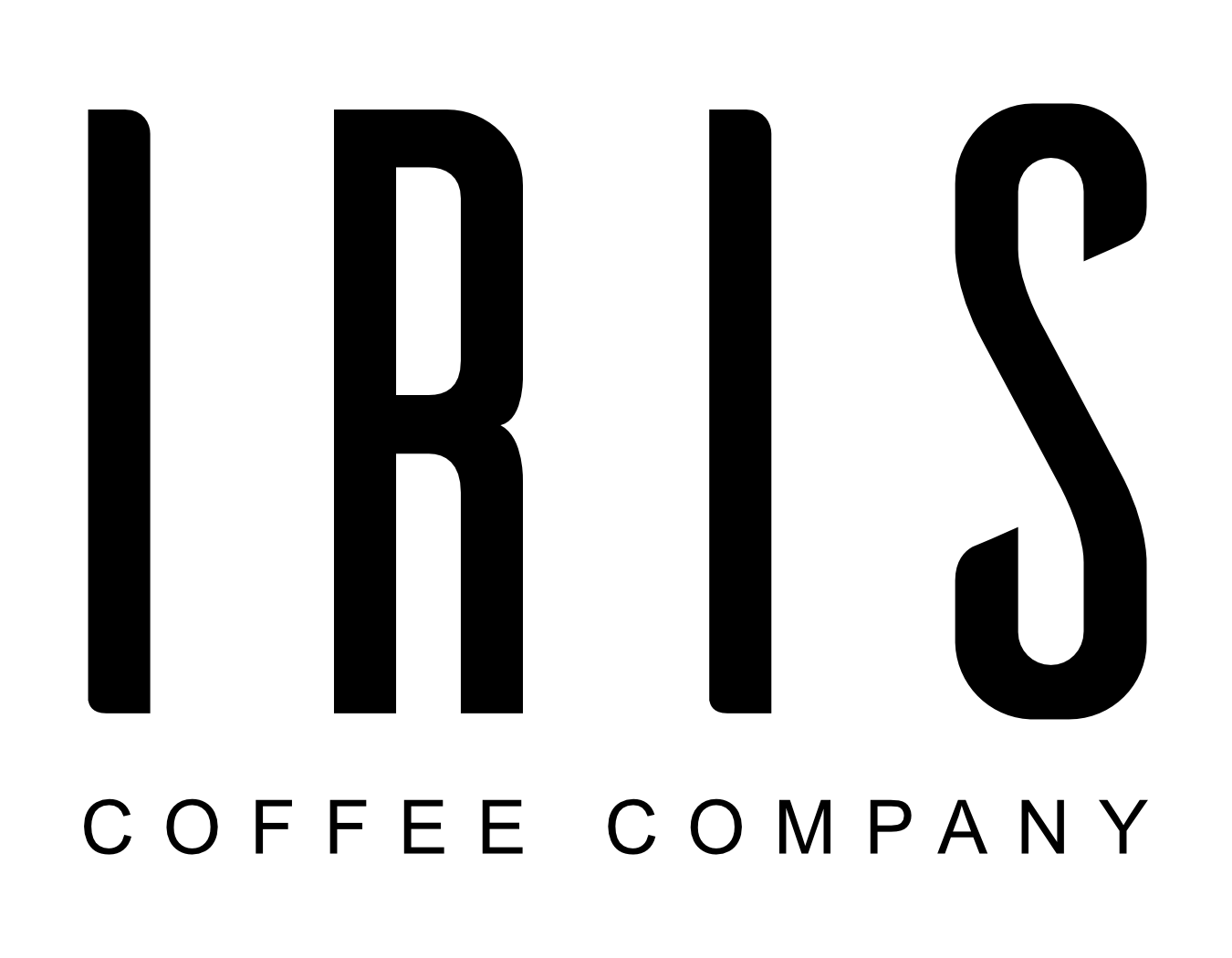Iris Coffee Company