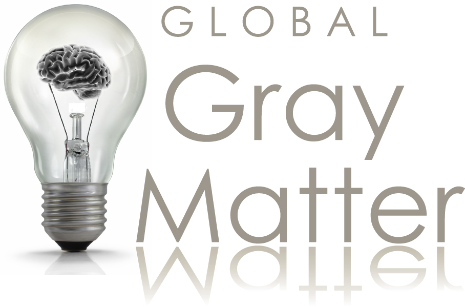 Global Gray Matter LLC