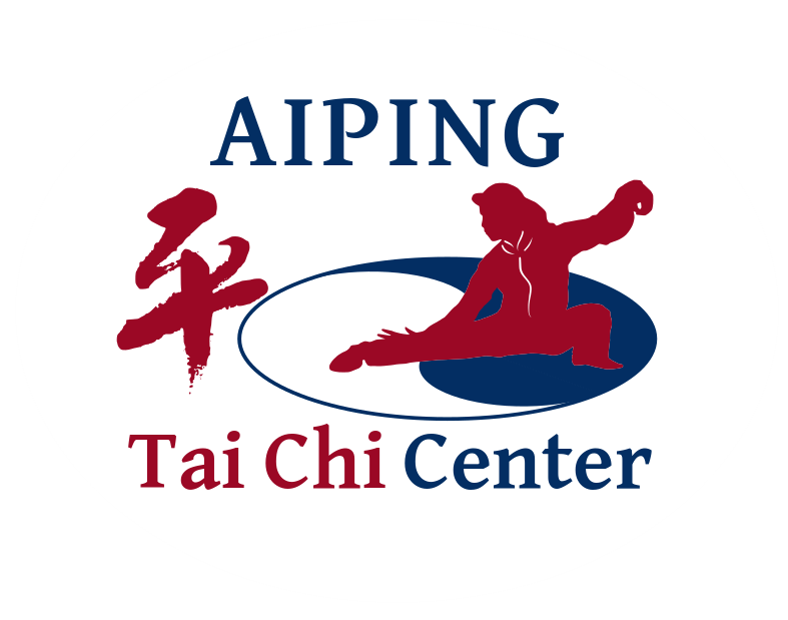 Aiping Tai Chi Center of Austin